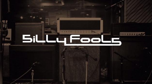 silly-foolsx