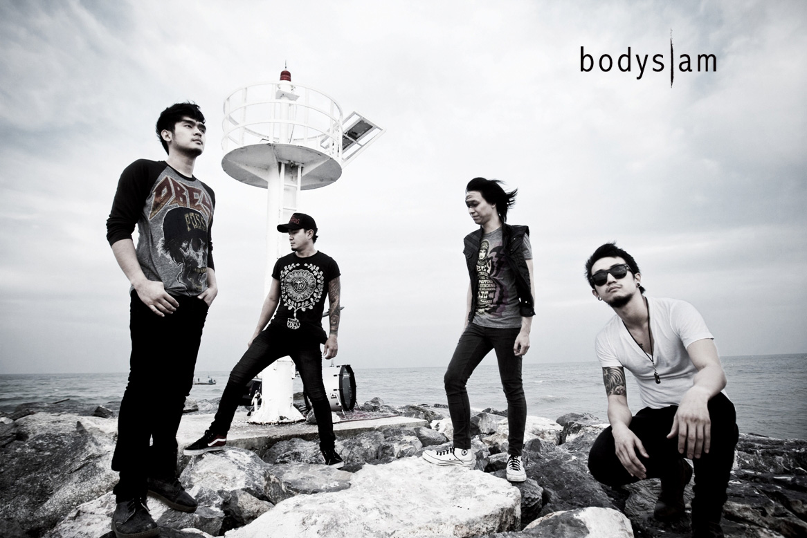 bodyslam-ss
